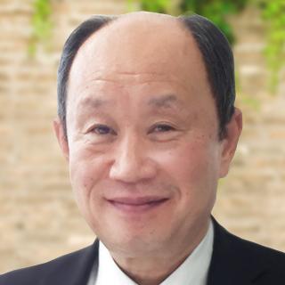 代表取締役社長 鈴木 茂