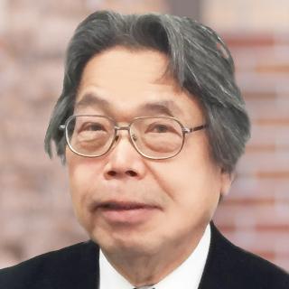 専務取締役 貞永 眞作