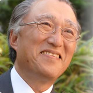 監査役 加藤 正文