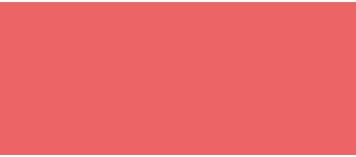 【FUN】に交換!